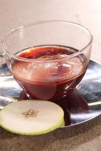 ΚΟΚΤΕΙΛ ΖΕΣΤΟΥ ΚΡΑΣΙΟΥ (MULLER WINE)