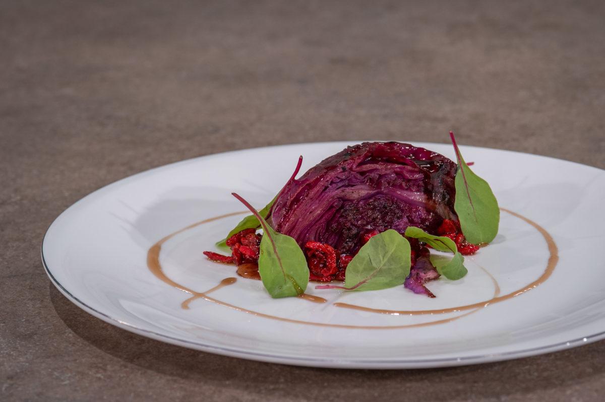 Σεφ στον Αέρα - Σήμερα Τρίτη 10/01 στο Σεφ στον Αέρα η Ελένη παρέα με τον Chef Νίκο Θωμά και τον Αλέξανδρο Παπανδρέου μαγειρεύουν!