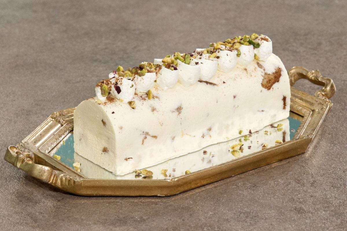 Σεφ στον Αέρα - Σήμερα Τρίτη 11/04 στο Σεφ στον Αέρα η Ελένη παρέα με τον Chef Βασίλη Σικαλιά και την Pastry Chef Κατερίνα Λιβά μας προτείνουν ανοιξιάτικες & γιορτινές συνταγές
